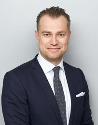 Jesper Jacquet